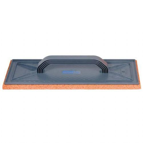 Refina 18'' Large Sponge Float - Medium 261110